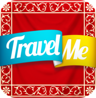 Venice-audioguide-travelme-new-icon-512-ios