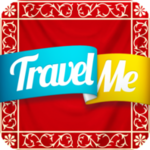 Small_venice-audioguide-travelme-new-icon-512-ios
