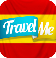 Travelme_auduoguide_madrid