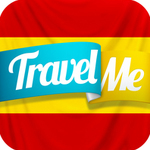 Small_travelme_auduoguide_madrid