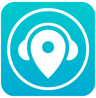 Travelme-app-icon