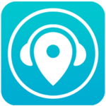 Small_travelme-app-icon