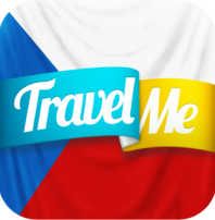 Prague-audioguide-travelme-new-icon-512-ios