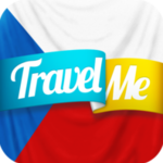 Small_prague-audioguide-travelme-new-icon-512-ios