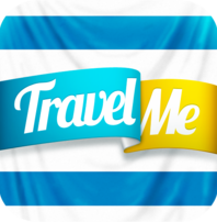 Jerusalem-audioguide-travelme-new-icon-512-ios