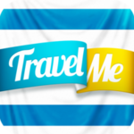Small_jerusalem-audioguide-travelme-new-icon-512-ios