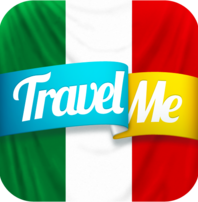 Rome-audioguide-new-icon-512-ios