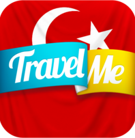 Travelme-audioguide-istambul-icon-512-ios
