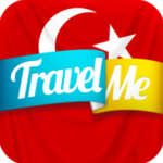 Small_travelme-audioguide-istambul-icon-512-ios