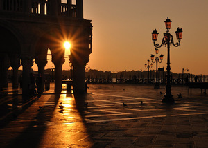 Thumb_travelme_italy_venice_foto_by_elena_bass__3_