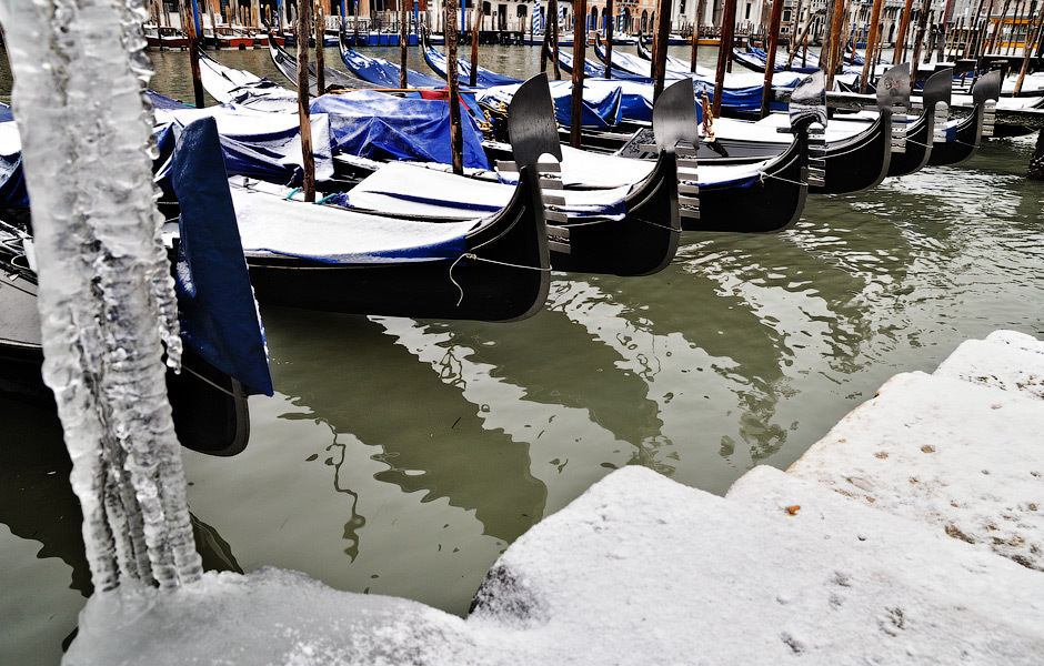 Travelme_italy_venice_foto_by_elena_bass__33_