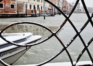 Thumb_travelme_italy_venice_foto_by_elena_bass__35_