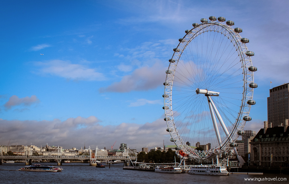Travelme_united_kingdom_london_foto_by_ingus_kruklitis__2_