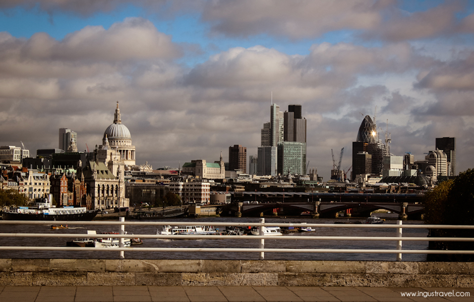 Travelme_united_kingdom_london_foto_by_ingus_kruklitis__3_