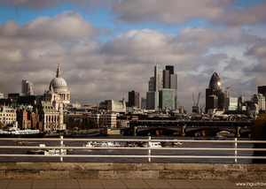 Thumb_travelme_united_kingdom_london_foto_by_ingus_kruklitis__3_