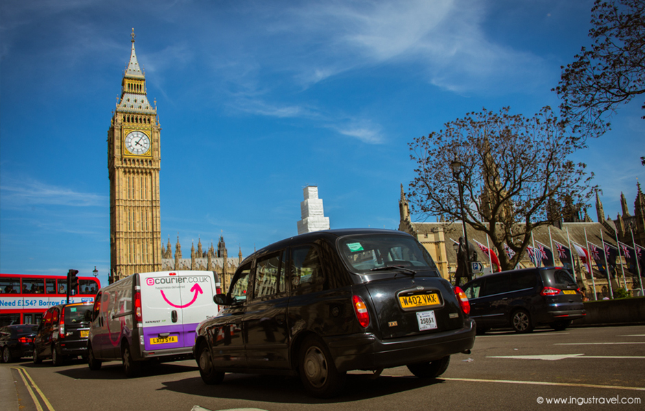Travelme_united_kingdom_london_foto_by_ingus_kruklitis__7_