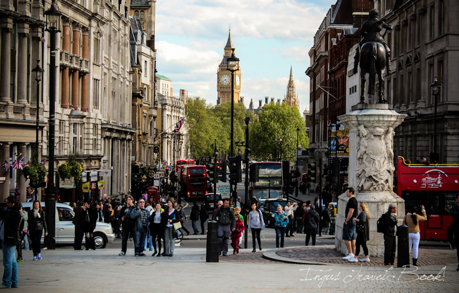 Travelme_united_kingdom_london_foto_by_ingus_kruklitis__16_