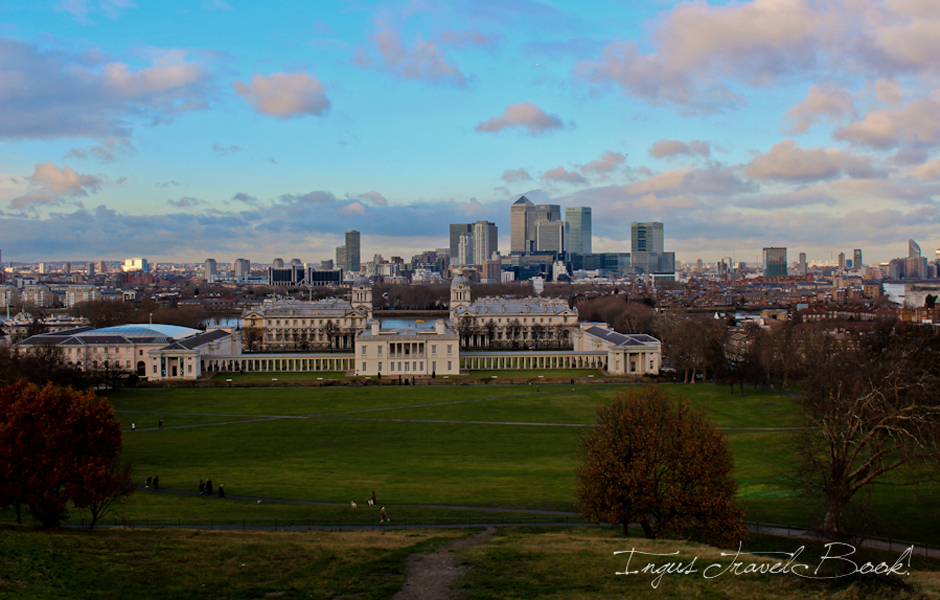 Travelme_united_kingdom_london_foto_by_ingus_kruklitis__18_