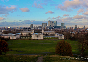 Thumb_travelme_united_kingdom_london_foto_by_ingus_kruklitis__18_