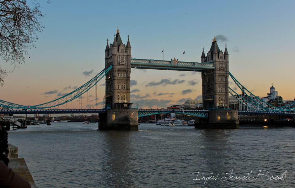 Travelme_united_kingdom_london_foto_by_ingus_kruklitis__19_