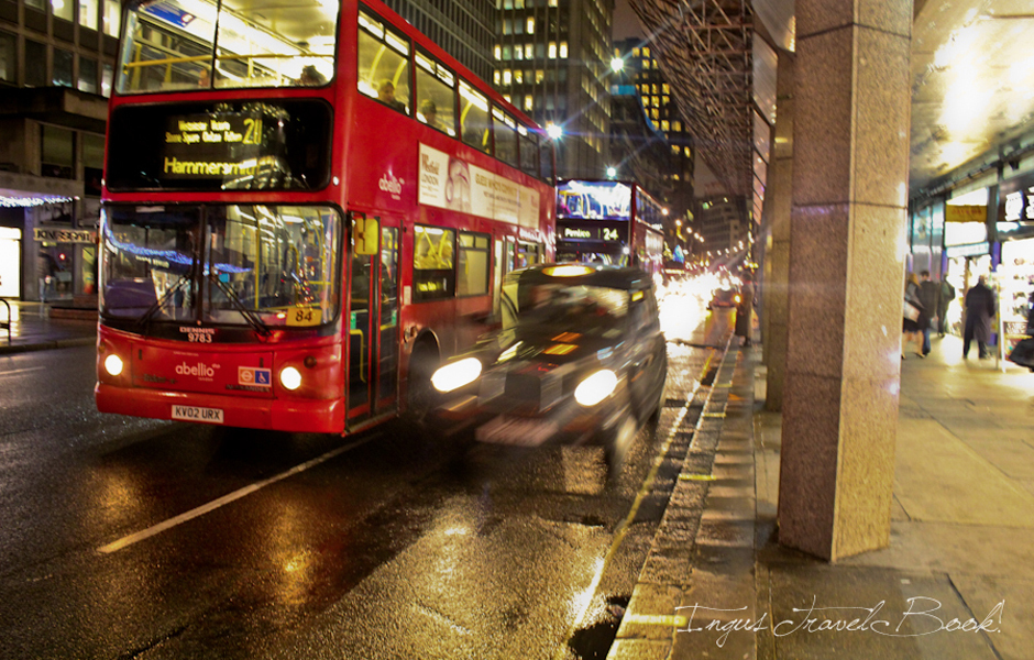 Travelme_united_kingdom_london_foto_by_ingus_kruklitis__20_