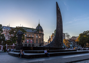 Thumb_travelme_ukraine_lviv_by_alexey_smirnov__39_