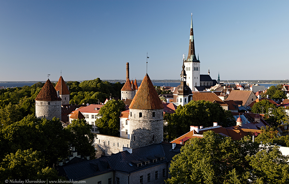 Travelme_estonia_tallinn_photo_by_nikolay_horoshkov__1_