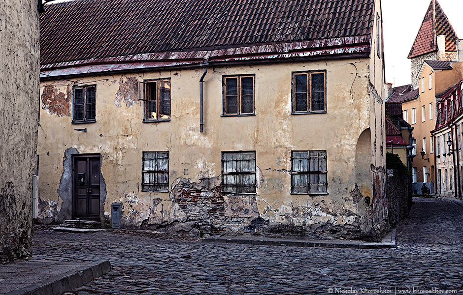 Travelme_estonia_tallinn_photo_by_nikolay_horoshkov__03_