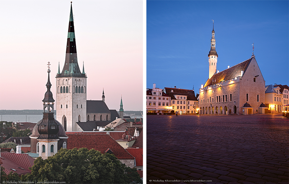 Travelme_estonia_tallinn_photo_by_nikolay_horoshkov__004_