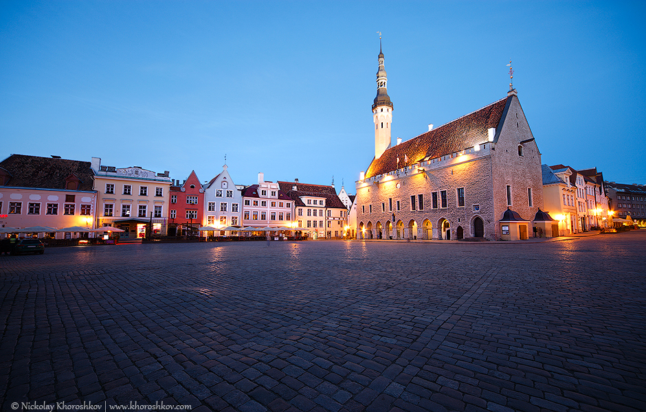 Travelme_estonia_tallinn_photo_by_nikolay_horoshkov__04_