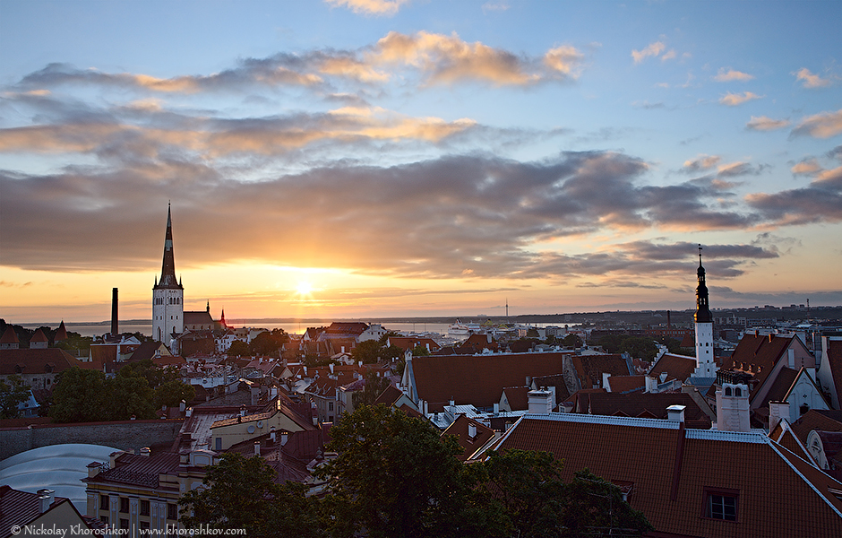 Travelme_estonia_tallinn_photo_by_nikolay_horoshkov__4_