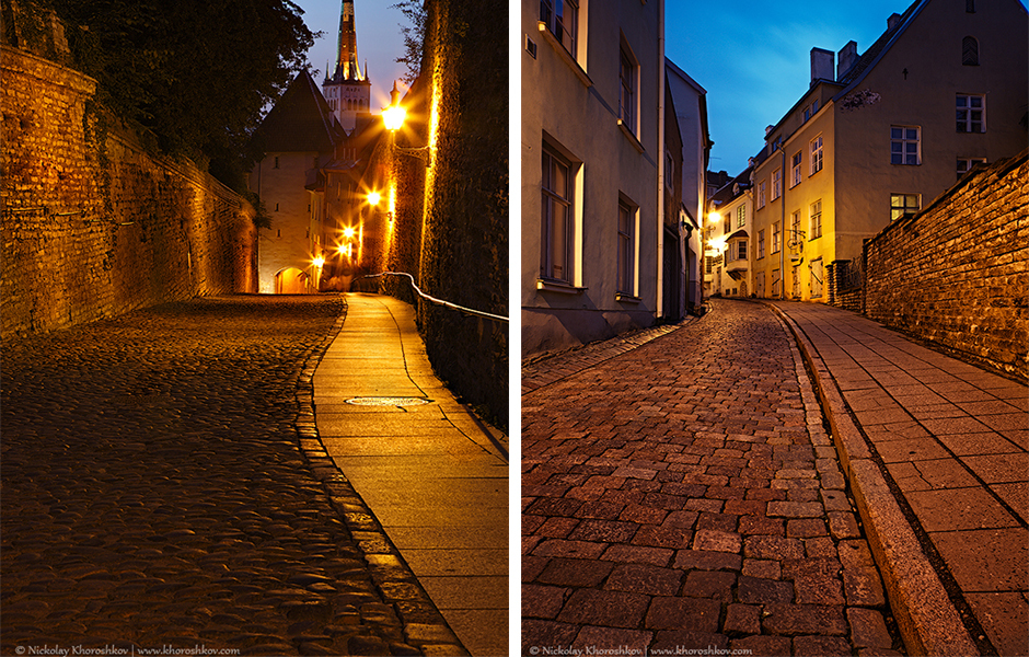 Travelme_estonia_tallinn_photo_by_nikolay_horoshkov__5_-_6_