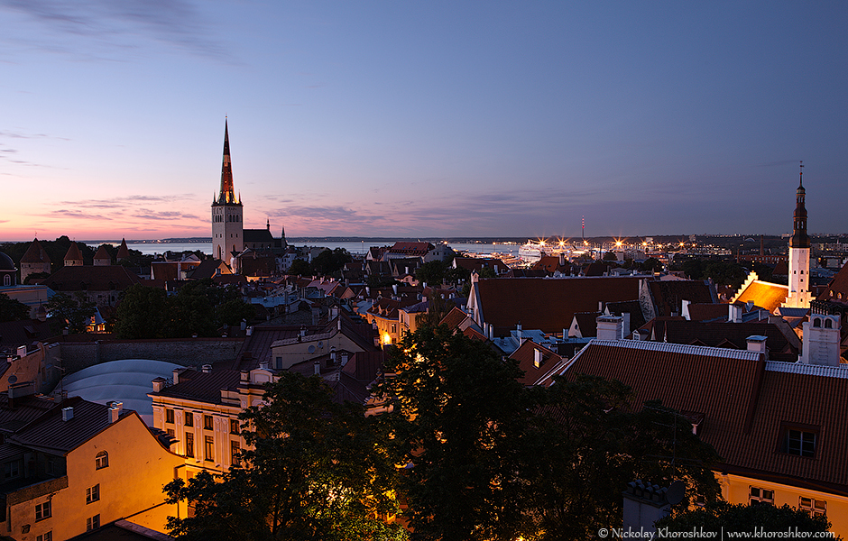Travelme_estonia_tallinn_photo_by_nikolay_horoshkov__6_
