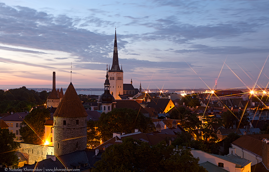 Travelme_estonia_tallinn_photo_by_nikolay_horoshkov__7_