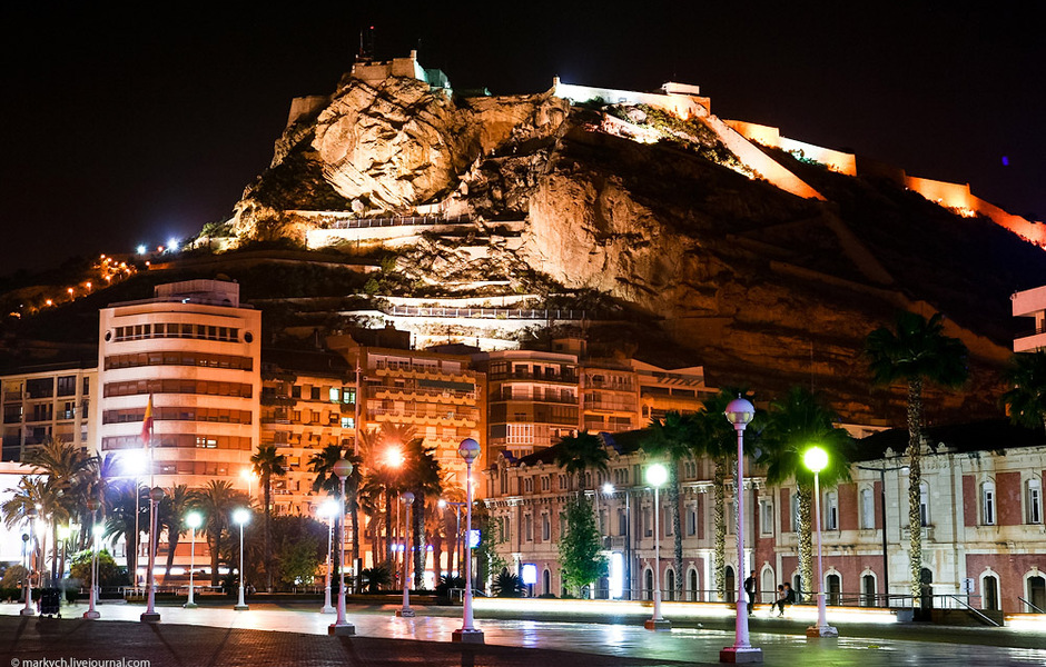 Travelme_alicante_spain_foto_by_roman_yudkin__31_