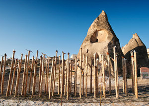 Thumb_travelme_turkey_cappadocia_pigeon_valley