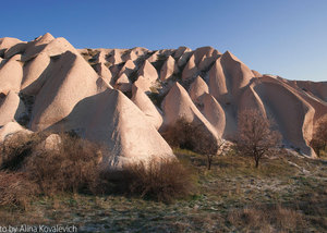 Thumb_travelme_turkey_cappadocia_pigeon_valley_in_march