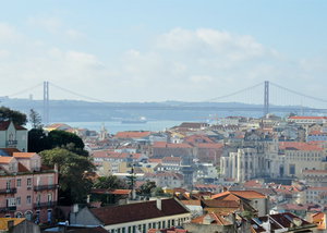 Thumb_travelme_portugal_lisbon_foto_by_sergey_vitko__25_