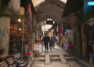Thumb_2._travelme_jerusalem_old_city_market_05