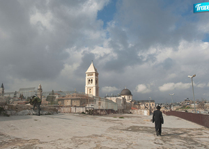 Thumb_23._travelme_jerusalem_old_city_roofs_02