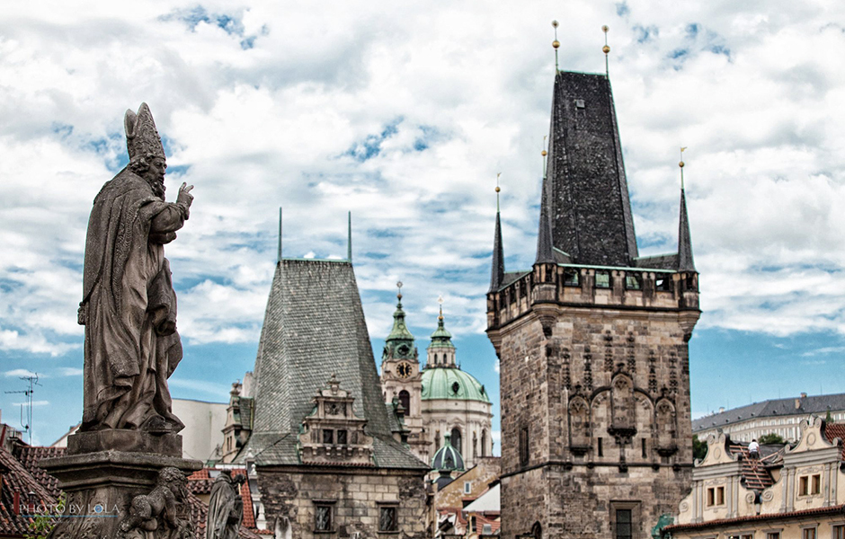 Travelme_prague_photo_by_lola__1_