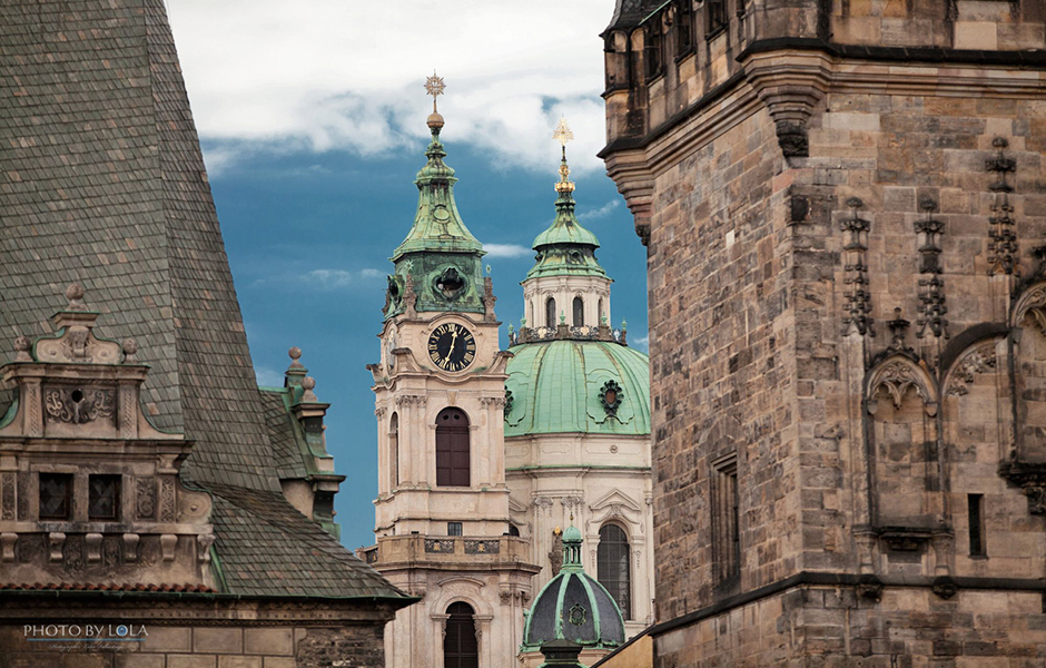 Travelme_prague_photo_by_lola__2_