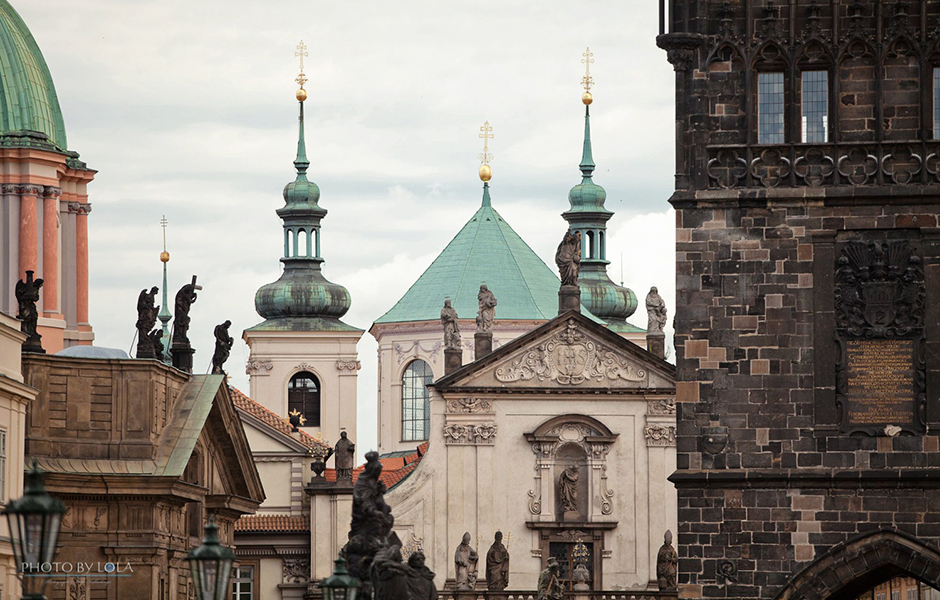 Travelme_prague_photo_by_lola__3_