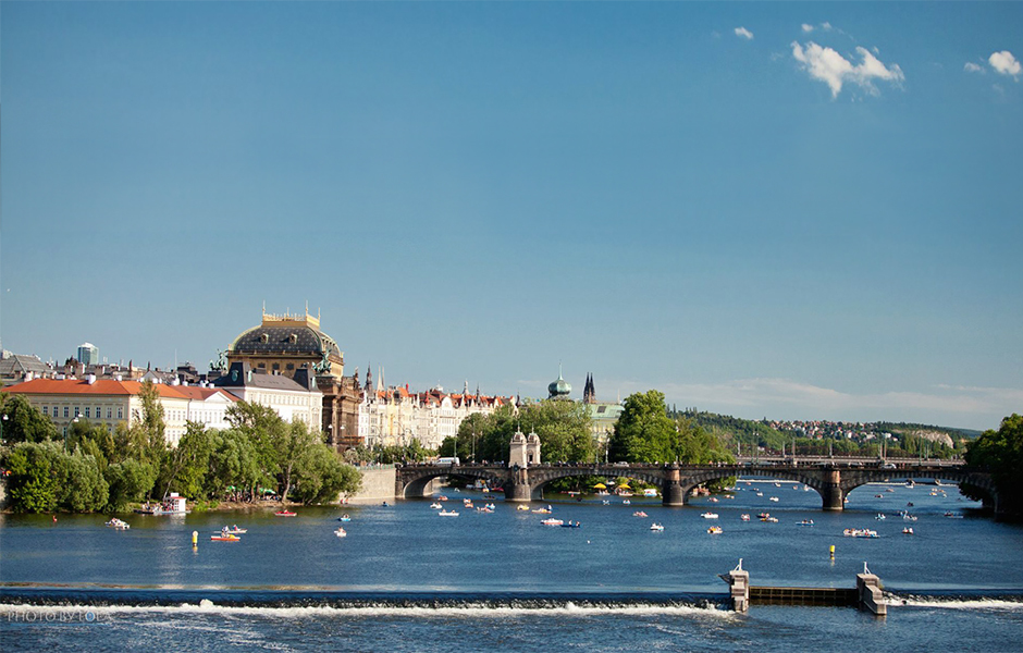 Travelme_prague_photo_by_lola__11_