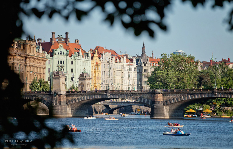 Travelme_prague_photo_by_lola__12_