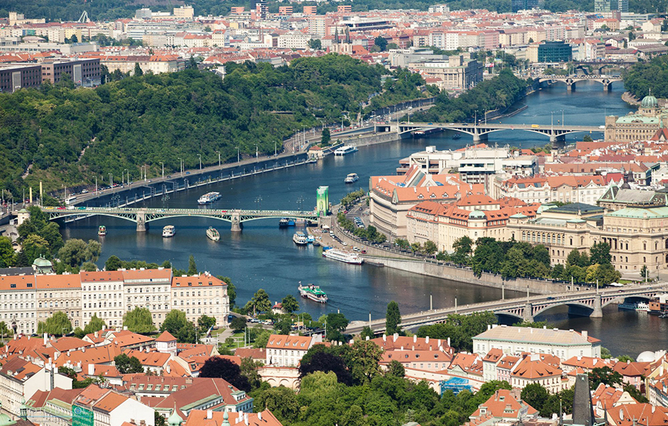 Travelme_prague_photo_by_lola__15_