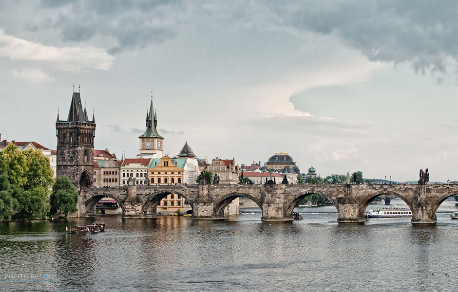 Travelme_prague_photo_by_lola__17_