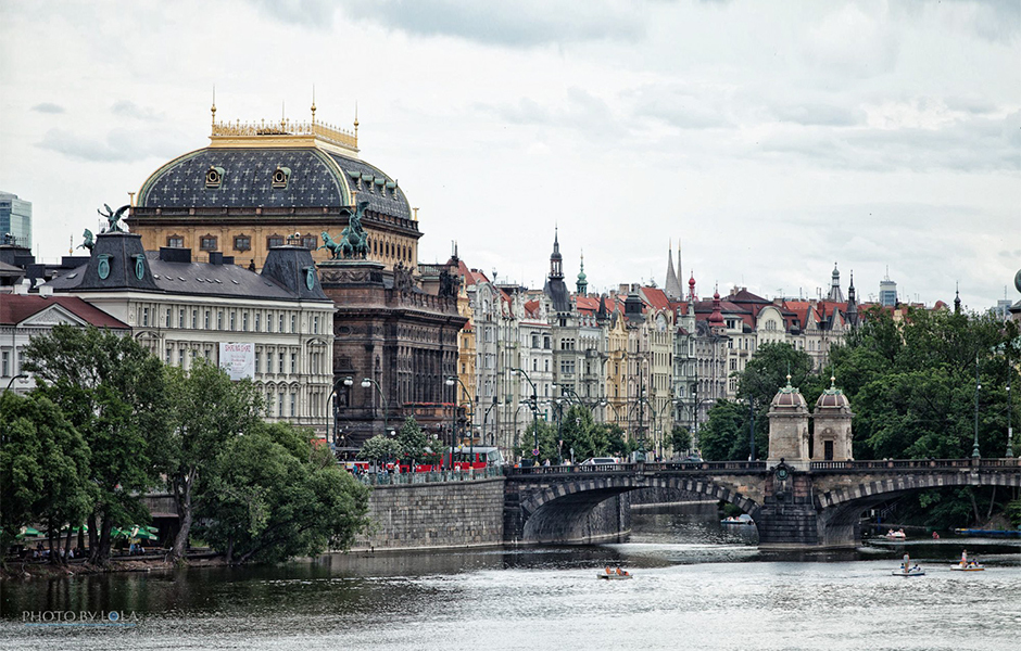 Travelme_prague_photo_by_lola__18_