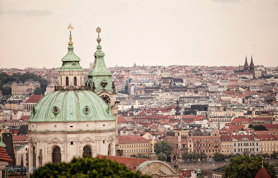Travelme_prague_photo_by_lola__20_