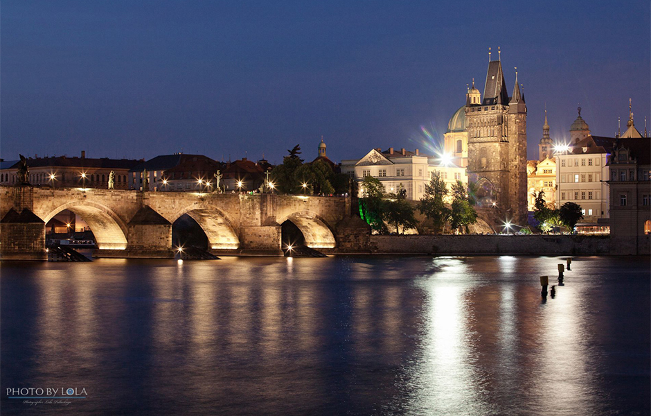 Travelme_prague_photo_by_lola__27_